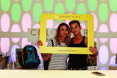 Kendra Scott Grand Opening-Boulder Photo Booth Rental-SocialLightPhoto com-22