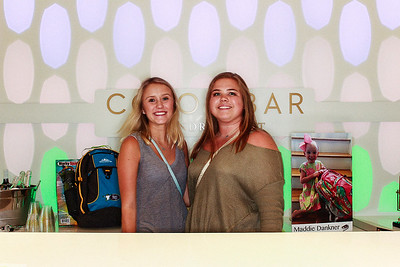 Kendra Scott Grand Opening-Boulder Photo Booth Rental-SocialLightPhoto com-28
