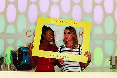 Kendra Scott Grand Opening-Boulder Photo Booth Rental-SocialLightPhoto com-12