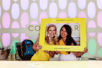 Kendra Scott Grand Opening-Boulder Photo Booth Rental-SocialLightPhoto com-16