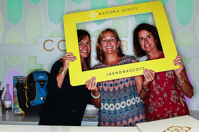 Kendra Scott Grand Opening-Boulder Photo Booth Rental-SocialLightPhoto com-2