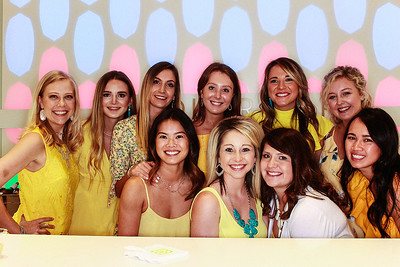 Kendra Scott Grand Opening-Boulder Photo Booth Rental-SocialLightPhoto com-20