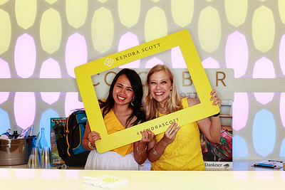 Kendra Scott Grand Opening-Boulder Photo Booth Rental-SocialLightPhoto com-13