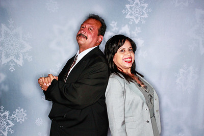 Knight Piesold Holiday Party-Denver Photo Booth Rental-SocialLightPhoto com-126
