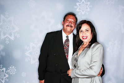 Knight Piesold Holiday Party-Denver Photo Booth Rental-SocialLightPhoto com-143