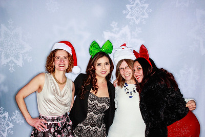 Knight Piesold Holiday Party-Denver Photo Booth Rental-SocialLightPhoto com-155