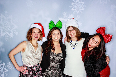 Knight Piesold Holiday Party-Denver Photo Booth Rental-SocialLightPhoto com-152