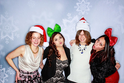 Knight Piesold Holiday Party-Denver Photo Booth Rental-SocialLightPhoto com-147