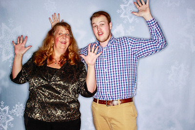 Knight Piesold Holiday Party-Denver Photo Booth Rental-SocialLightPhoto com-135