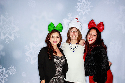 Knight Piesold Holiday Party-Denver Photo Booth Rental-SocialLightPhoto com-132