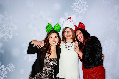 Knight Piesold Holiday Party-Denver Photo Booth Rental-SocialLightPhoto com-137
