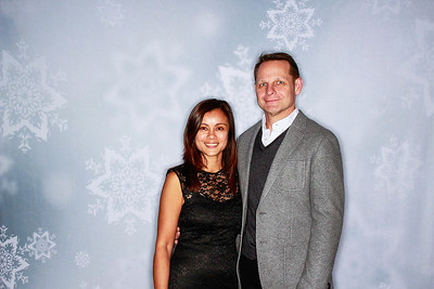 Knight Piesold Holiday Party-Denver Photo Booth Rental-SocialLightPhoto com-142