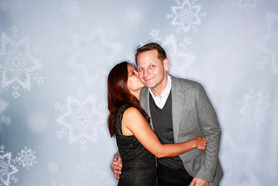 Knight Piesold Holiday Party-Denver Photo Booth Rental-SocialLightPhoto com-6