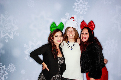 Knight Piesold Holiday Party-Denver Photo Booth Rental-SocialLightPhoto com-125