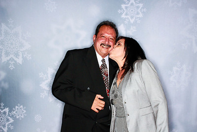 Knight Piesold Holiday Party-Denver Photo Booth Rental-SocialLightPhoto com-146