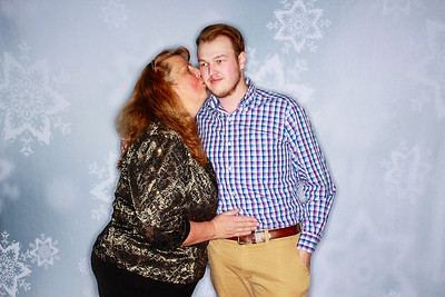 Knight Piesold Holiday Party-Denver Photo Booth Rental-SocialLightPhoto com-127