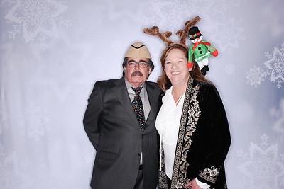 Knight Piesold Nightmare Before Christmas-Denver Photo Booth Rental-SocialLightPhoto com-105