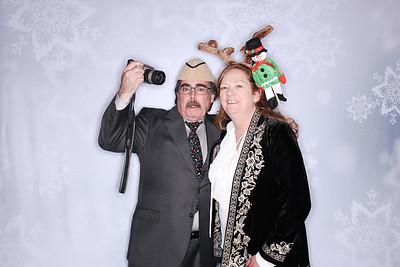 Knight Piesold Nightmare Before Christmas-Denver Photo Booth Rental-SocialLightPhoto com-103