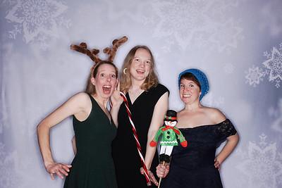 Knight Piesold Nightmare Before Christmas-Denver Photo Booth Rental-SocialLightPhoto com-100