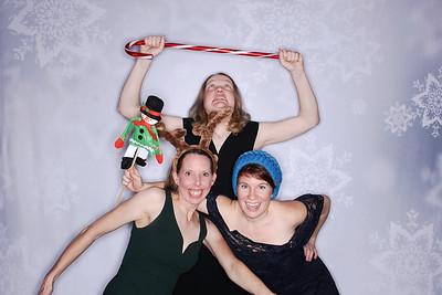 Knight Piesold Nightmare Before Christmas-Denver Photo Booth Rental-SocialLightPhoto com-101