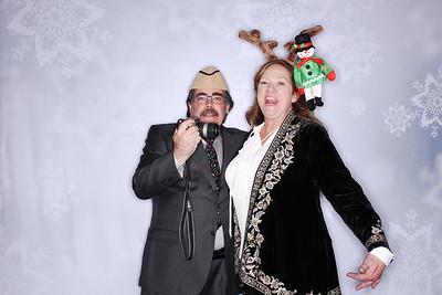 Knight Piesold Nightmare Before Christmas-Denver Photo Booth Rental-SocialLightPhoto com-104
