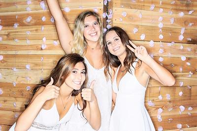 Lauren Abby & Kaley Grad 2018-Boulder Photo booth Rental-SocialLightPhoto com-223