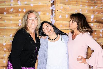 Lauren Abby & Kaley Grad 2018-Boulder Photo booth Rental-SocialLightPhoto com-35