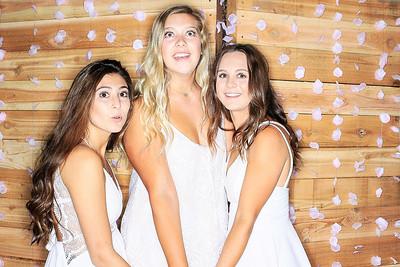 Lauren Abby & Kaley Grad 2018-Boulder Photo booth Rental-SocialLightPhoto com