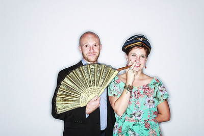 Lindsay & Patrick Tie The Knot At The Broadmoor-Colorado Springs Photo booth Rental-SocialLightPhoto com-254