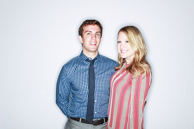 Lindsay & Patrick Tie The Knot At The Broadmoor-Colorado Springs Photo booth Rental-SocialLightPhoto com-13