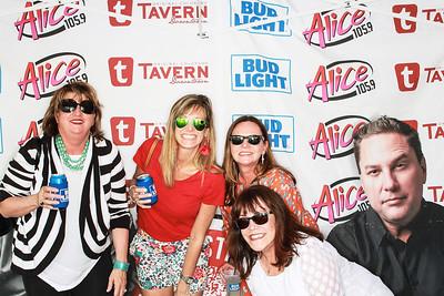 Live @ Five-Denver Photo booth Rental-SocialLightPhoto com-2