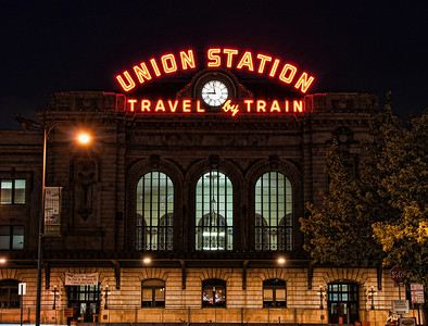 union-station-night-1