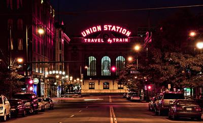union-station-1