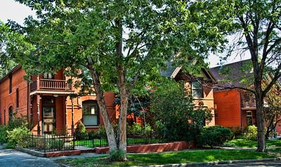 brick-houses-1-2