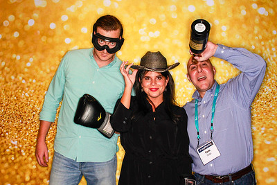 Log Rhythm Revenue Kick Off Meeting 2020-Denver Photo Booth Rental-SocialLightPhoto com-104