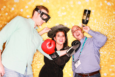 Log Rhythm Revenue Kick Off Meeting 2020-Denver Photo Booth Rental-SocialLightPhoto com-107