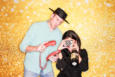 Log Rhythm Revenue Kick Off Meeting 2020-Denver Photo Booth Rental-SocialLightPhoto com-103