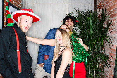 Lovaco Holiday Party-Denver Photo Booth Rental-SocialLightPhoto com-23