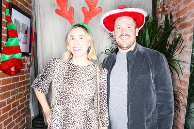 Lovaco Holiday Party-Denver Photo Booth Rental-SocialLightPhoto com-16