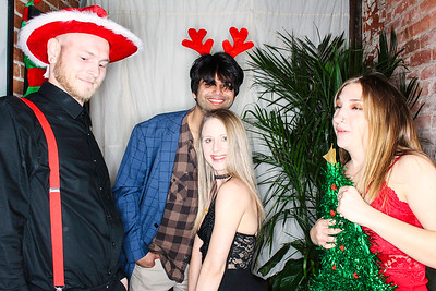 Lovaco Holiday Party-Denver Photo Booth Rental-SocialLightPhoto com-21