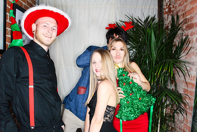 Lovaco Holiday Party-Denver Photo Booth Rental-SocialLightPhoto com-22