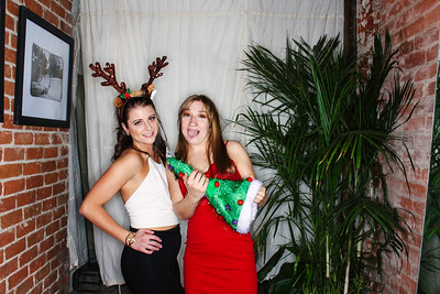 Lovaco Holiday Party-Denver Photo Booth Rental-SocialLightPhoto com-2