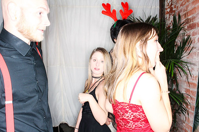 Lovaco Holiday Party-Denver Photo Booth Rental-SocialLightPhoto com-20