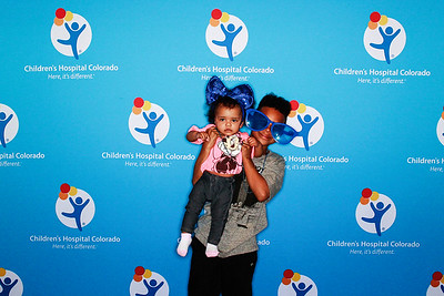 Mac Kids Summer Fair with Children's Hospital Colorado-Denver Photo Booth Rental-SocialLightPhoto com-9