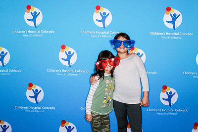 Mac Kids Summer Fair with Children's Hospital Colorado-Denver Photo Booth Rental-SocialLightPhoto com-11
