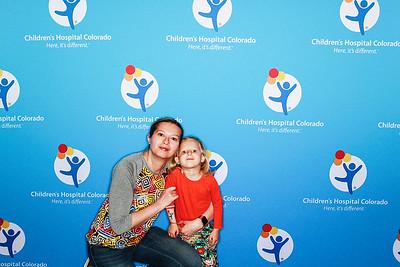 Mac Kids Summer Fair with Children's Hospital Colorado-Denver Photo Booth Rental-SocialLightPhoto com-14