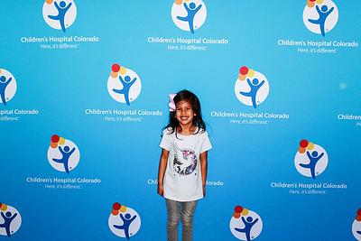 Mac Kids Summer Fair with Children's Hospital Colorado-Denver Photo Booth Rental-SocialLightPhoto com-13