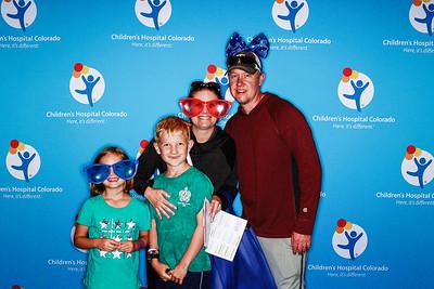 Mac Kids Summer Fair with Children's Hospital Colorado-Denver Photo Booth Rental-SocialLightPhoto com-3