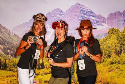 Maritz Travel Collaborative 2017 at Mile High Station-SocialLight Denver Photo Booth Rental-SocialLightPhoto com