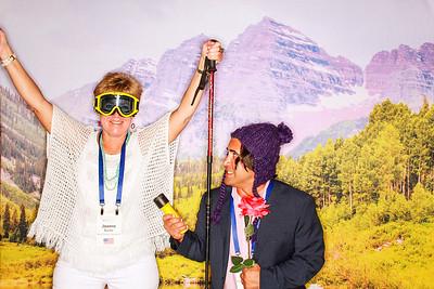 Maritz Travel Collaborative 2017 at Mile High Station-SocialLight Denver Photo Booth Rental-SocialLightPhoto com-2